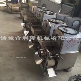 江苏鱼肉采肉机厂家