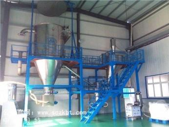 超细粉碎机厂商 超微粉碎机厂商 粉体设备厂商 四川中科供