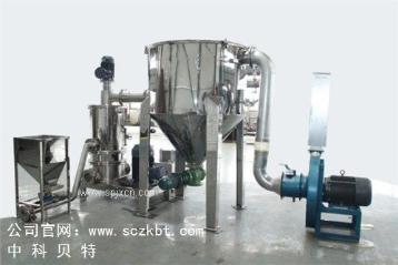 石油焦粉碎机 粉末冶金设备 食品粉碎机厂商 四川中科供