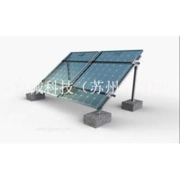 买好的光伏太阳能支架,就选本贤机械,杭州民用光伏太阳能支架