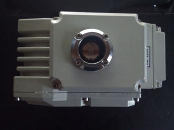精小型执行器DCL-05B