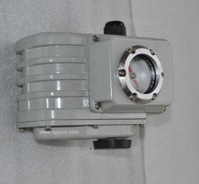 SKD-20  SKD-40精小型阀门电动执行器
