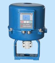 381LSA-20 361LSA-20型电子式直行程电动执行器电动调节阀