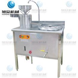 豆浆机,广西豆浆机