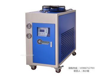 广东风冷式制冷机生产厂家