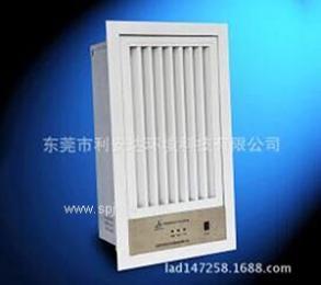 东莞中央空调风机盘管净化消毒器