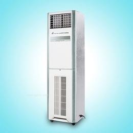 广东食品厂空气净化消毒机、等离子净化机