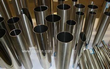 报价合理的不锈钢管 上等不锈钢管就在晨光不锈钢物资公司