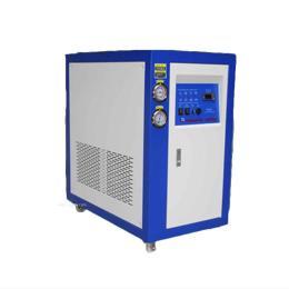 模具配套冷水机 模具设备专用工业冷水机 注塑机冷水机现货供应
