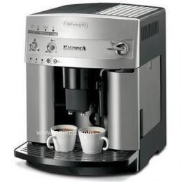 展会、公司临时租赁全自动咖啡机