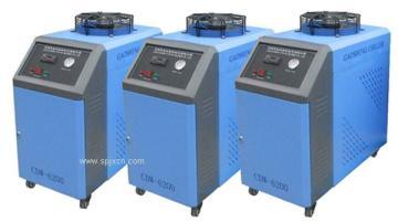 激光雕刻机专用冷水机工业冷水机
