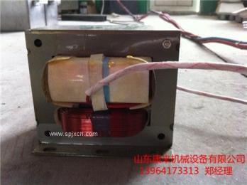 变压器,微波变压器型号,微波变压器报价微波配件