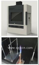EK30019煤礦用電纜負載燃燒試驗機