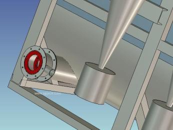 不锈钢圆钢,不锈钢板,经营地衡水晨光不锈钢物资有限公司