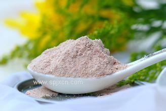 山东五谷膨化营养粉设备厂家