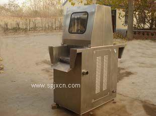 供应昊昌鸡鸭专用盐水注射机