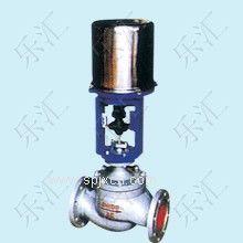 上海乐汇泵阀制造有限公司,专业生产制造调节阀以及各类水泵,流体输送设备