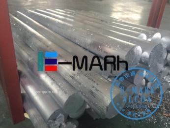 进口6061-T6铝棒