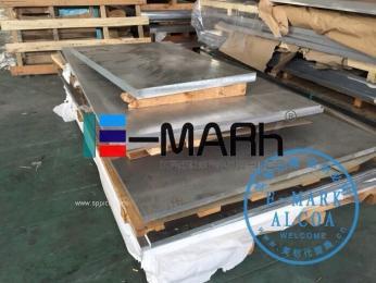 进口6063-T6铝板