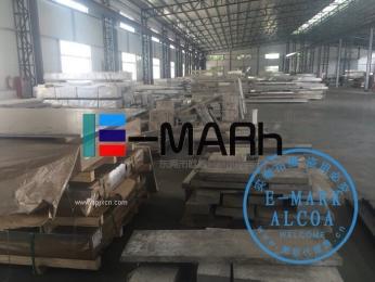 国标6063铝板 6063氧化铝板 6063合金铝板