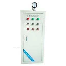 中型电加热锅炉 电加热蒸汽设备