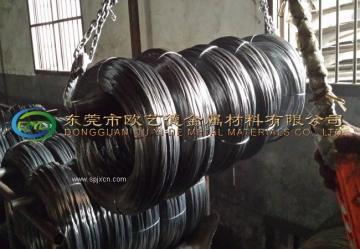 1084彈簧鋼線