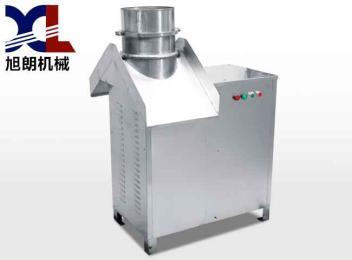 东莞不锈钢板蓝根制粒机|饲料制粒机工厂