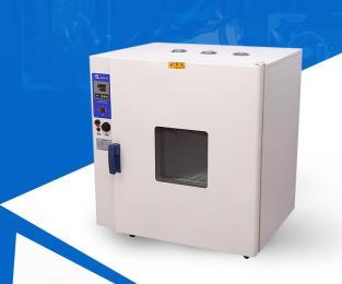 南宁小型配件烤箱|小型低温肉苁蓉烘培机|五谷杂粮烘干机