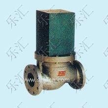上海高性价比泵阀厂家,上海乐汇泵阀制造有限公司