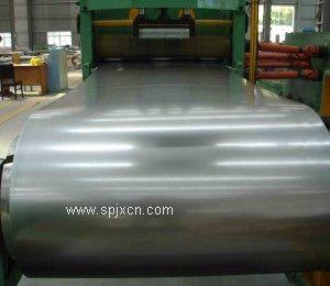 55Cr3弹簧钢材质、55Cr3弹簧钢性能