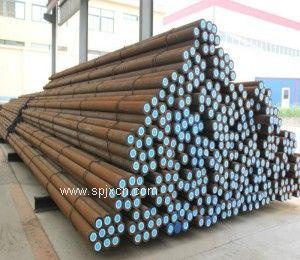 现货CK75弹簧钢材质,进口CK67弹簧钢化学成分