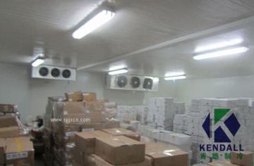 安徽宣城安装一个冷库  安徽宣城冷库设计公司推荐