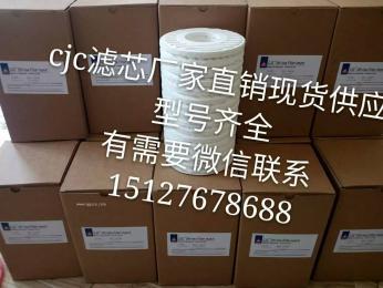【通洁现货】滤油机滤芯B15/25滤芯