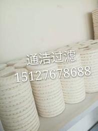 【通洁】滤油机B15/25滤芯