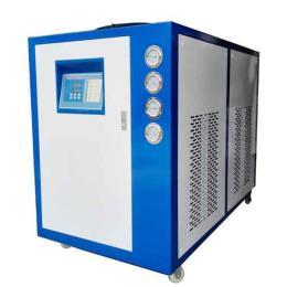 研磨机专用冷水机 鱼缸专用冷水机 小型工业冷水机 厂家直销
