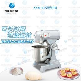 广州搅拌机厂家 配套设备搅拌机 蛋糕房用打蛋机 馅料搅拌机 新款搅拌机 搅拌机