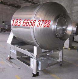 200型真空滚揉机  肉食品加工设备