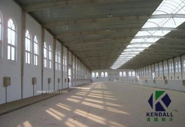 合肥冷库安装公司选择 合肥冷库设计建造公司推荐