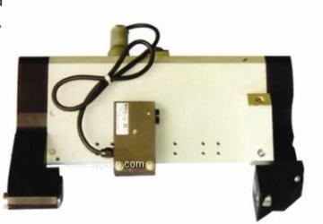 330134020011 FLO烟支检测器