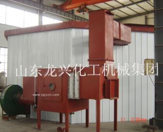 酶制剂制曲机,山东龙兴集团供应商