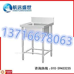 食堂廚房排煙系統|北京廚房通風排煙管道|學校食堂排煙罩設備|餐廳后廚通風工程