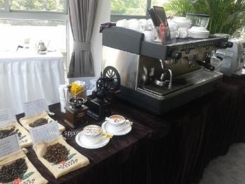 上海咖啡机临时租赁/出租