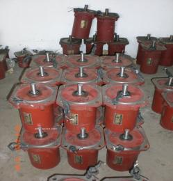 福乐斯执行器电机YDF-WF-312-4执行器电机