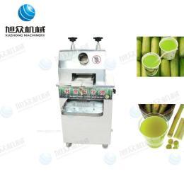 甘蔗榨汁机 立式甘蔗榨汁机 可移动甘蔗榨汁机  新款甘蔗榨汁机 小型甘蔗榨汁机