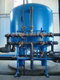 軟化去離子水設備/軟化水/軟化水設備