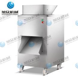 新款切鸡丁机 广州切鸡丁机厂家直销 多功能切鸡丁机 优质切鸡丁机 不锈钢切鸡丁机