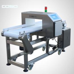 食品生產線專用金屬探測器