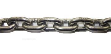 不锈钢链条  盛大专业生产
