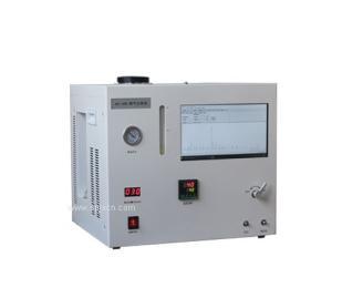 天然气分析仪,LNG天然气分析仪2020