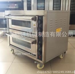 小型面包房专用烤箱